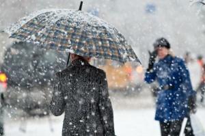 прогноз погоды, погода Беларуси, прогноз погоды на 22 февраля, Белгидромет