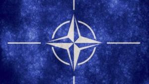 Станислав Зась, Александр Лукашенко, встреча, НАТО, Беларусь, Болтон, Россия
