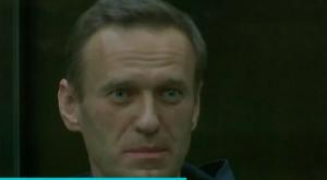 симоновский суд, суд, Алексей Навальный, приговор, ФСИН, Россия, Ив Роше, суд над Навальным, арест Навального