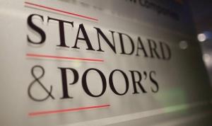 S&P понизило прогноз Беларуси до «негативного»