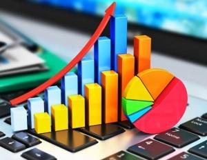 Индекс цен, март 2018, Белстат, цены в Беларуси, инфляция
