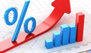 ставка рефинансирования, Беларусь, нацбанк, проценты, инфляция, стабильность
