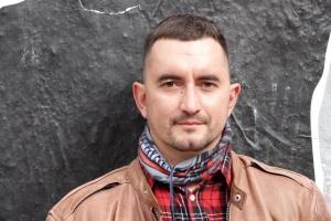 Степана Латыпова направили на судебно-психиатрическую экспертизу