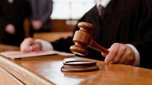 Лукашенко назначил новых судей