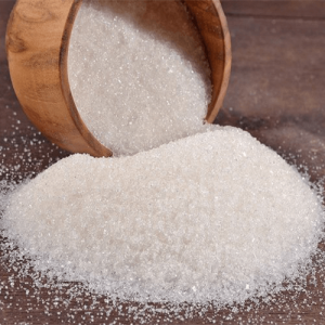 Сахар в Беларуси