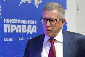 Главред КП рассказал подробности задержания Можейко