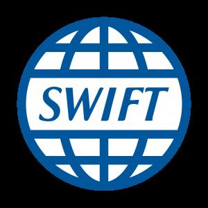 SWIFT, Нацбанк, отключение Беларуси от SWIFT