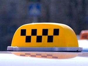 нелегальные таксисты, МНС, Беларусь