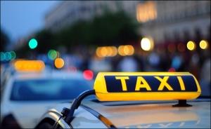 Минских таксистов терроризировал иногородний преступник