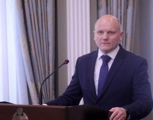 КГК: задержаны 15 топ-менеджеров Белгазпромбанка, изъято $4 млн
