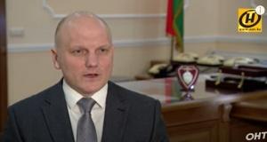 КГБ: в Минске террористы готовили военный переворот