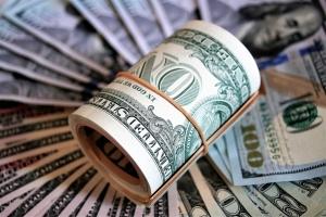налоговый маневр, компенсация, Беларусь, Россия, Ляшенко, Козак, переговоры