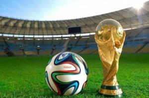 Где можно посмотреть ЧМ по футболу?