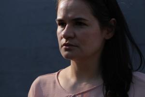 Тихановская обратилась за помощью в ООН. Лукашенко не слышит свой народ и своих чиновников