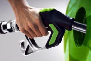 Цены на автомобильное топливо вырастут с 23 февраля