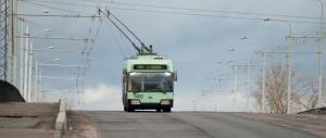 проезд, транспорт, Минсктранс, талоны, старые тарифы