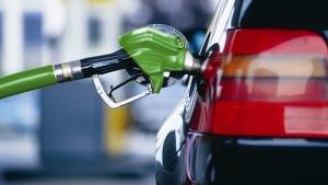 ставки акцизов на топливо, Беларусь, указ №102