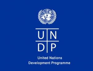 ПРООН, доклад, Программа развития ООН, рейтинг стран с высоким уровнем человеческого развития, Беларусь