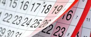 Что изменится в Беларуси с 1 февраля 2021, Беларусь, изменения, цены, НДС, рост цен, коммуналка, БПМ,