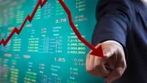 долги предприятияй, Беларусь, задолженность по кредитам, промышленность, предприятия, Просроченная задолженность по кредитам и займам, беларусь
