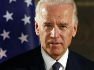 На выборах президента США победил Джо Байден
