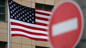 Белорусский МИД о санкциях: США «насаждают диктатуру прав человека»