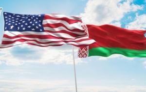 Владимир Семашко, восстановление численности дипломатов, США, Беларусь, МИД
