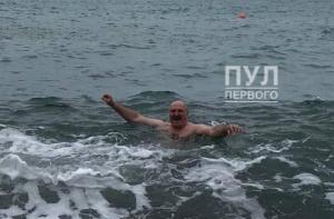 Лукашенко и Черное море, задержания в Гродно, Протасевич в СИЗО КГБ. Главные новости 30 мая