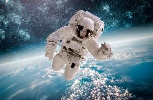 В «МТС Книги» появилась «космическая» полка