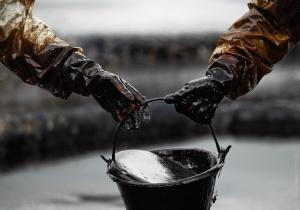 В Беларусь поступила чистая нефть
