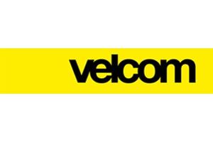 velcom, 3G, глухие зоны, Сергей Барамыкин