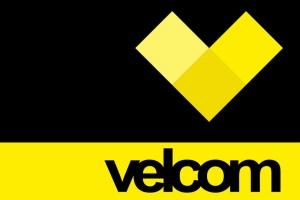velcom, ТИБО-2018, Роберт Дашян, hi-tech-офис,