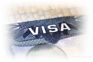 признание виз, взаимное признание виз, Россия, беларусь, суриков, мирончик, СГ