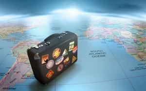 безвизовый въезд, безвиз, Беларусь, Национальный аэропорт Минск, указ Лукашенко, туристы, первые туристы