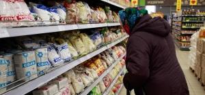 Государство будет регулировать цены на туалетную бумагу, маски и консервы