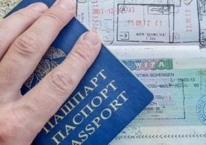 Шенген для белорусов станет дороже на 20 евро