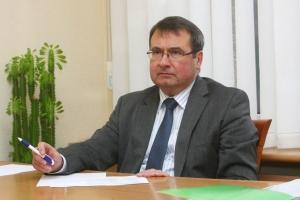 Владимир Амарин