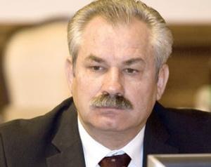 Александр Лукашенко,уволил, Владимир Потупчик, Министерство энергетики, Дмитрий Куптель, Александр Кудряшов , МЧС