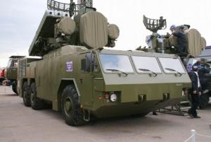 белорусское вооружение