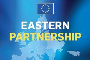 Исполком СНГ, Восточное партнерство, ЕС, НАТО, заседание