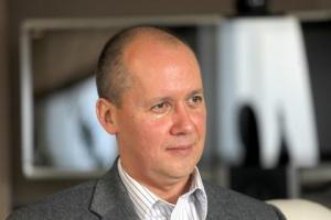 Валерий Цекало, ПВТ, уволен, Александр Лукашенко, Парк высоких технологий