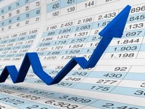 ВВП, Беларусь, экономика беларуси, белстат, рост ВВП, статистика