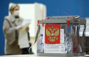 выборы, госдума, россия, нарушения, ЦИК РФ, Элла Памфилова, ЕС, Петер Стано
