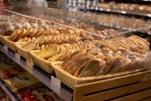 В Минске вдвое снизят цены на продукты. Смотрим, когда и на какие