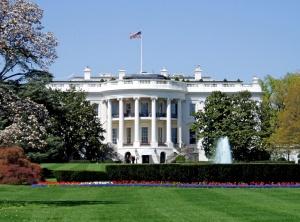 Акт о демократии в Беларуси, Дональд Трамп, подпись, закон, Крис Смит, Конгресс США