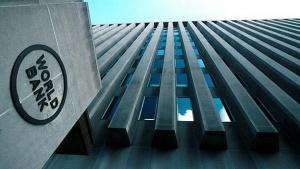 Прогноз Всемирного банка для Беларуси