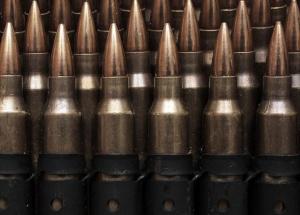 Беларусь начала производство и экспорт патронов