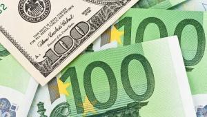 курсы валют, российский рубль, 13 августа, БВФБ, Беларусь, курсы, санкции, санкции США обвалили российский рубль