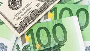 курсы валют, российский рубль, 27 августа, БВФБ, Беларусь, курсы, санкции, санкции США обвалили российский рубль