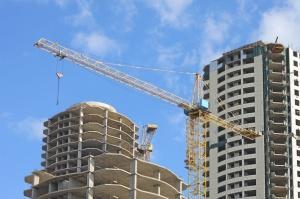 белстат, строительство жилья, январь-июль, Беларусь